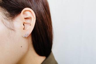 jewels earrings cute bling jewelry
