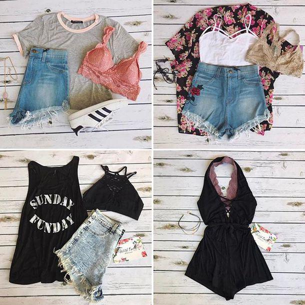 069d99b692460 Shoppable tips