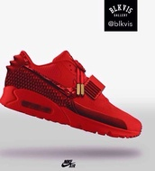 shorts,jeans,shoes,nike,nike air max 90,air yeezy,red,kanye west,sweater,air max,yeezy,polka dots,keds