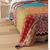 Boho Bedroom Decor Ideas : Indian Kantha Throw, Kantha Quilts & Kantha Blankets !!