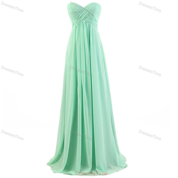 dress bridesmaid bridesmaid long bridesmaid dress evening dress long evening dress