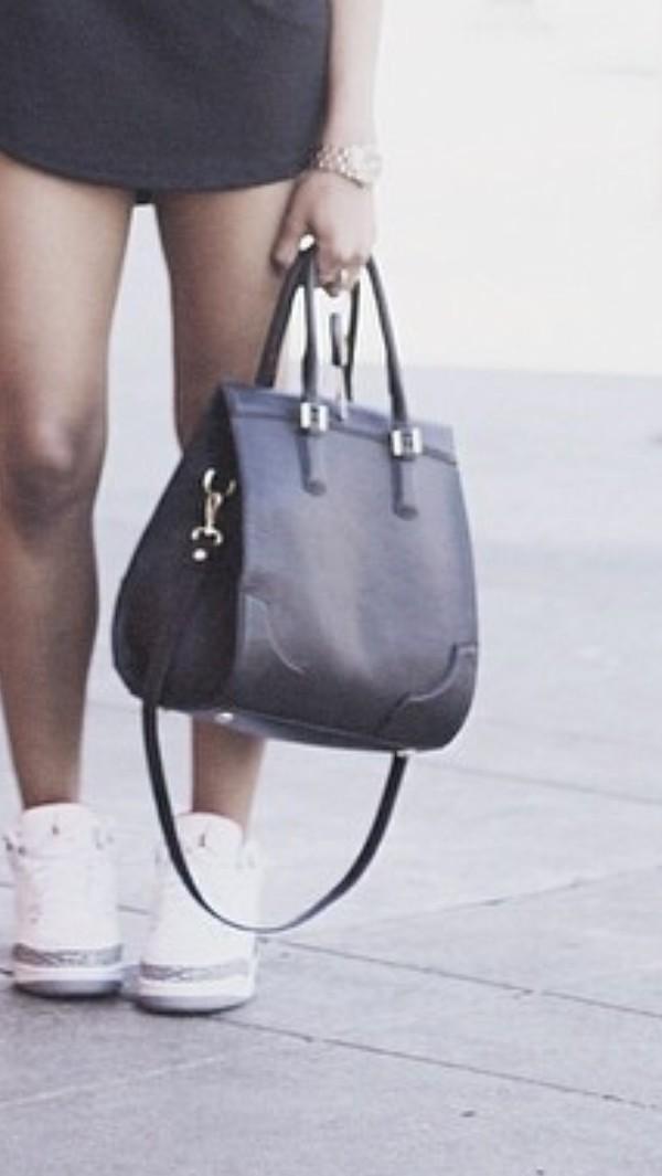 bag hot