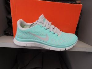 2d836394a5d6 New Nike Free run 3.0