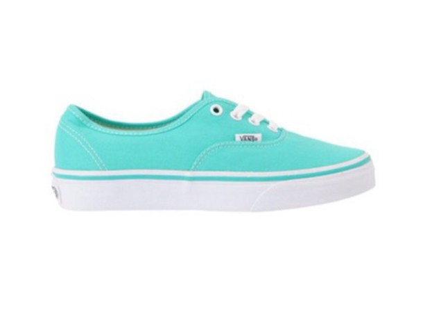 shoes ay color