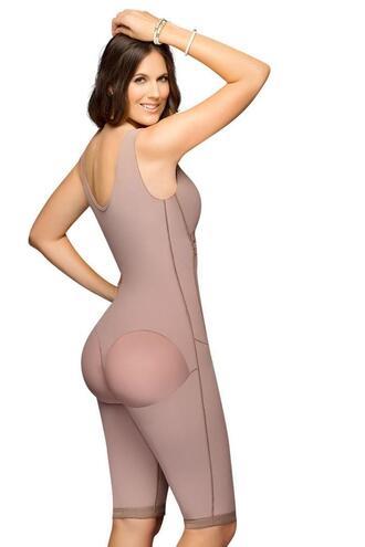 underwear bikiniluxe lingerie bodysuit nude slimmer body shaper fajas body