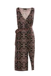 dress,wrap dress,black,red,ivory,white,floral,geo,paisley