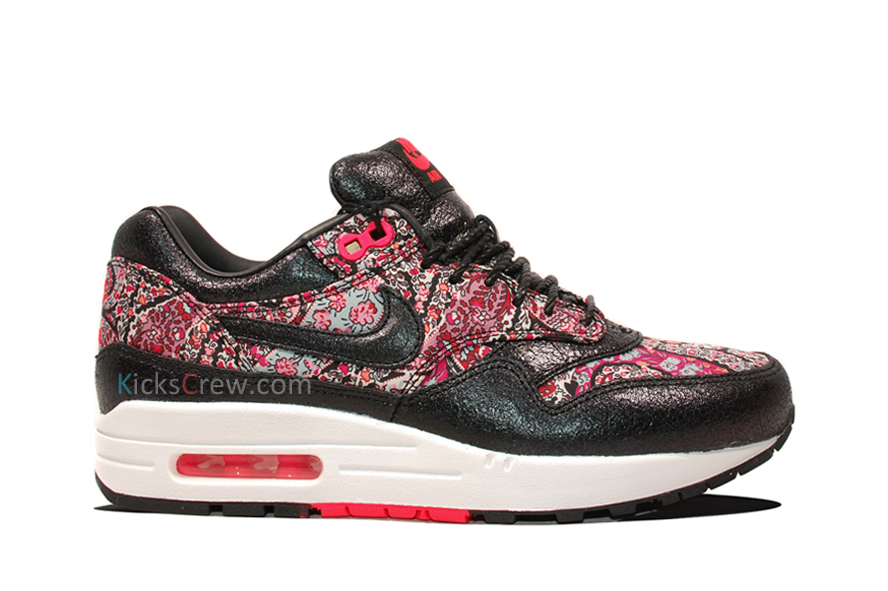 It Liberty Solar Wmns Buy 1 Red540855 From Max Black 006Order Kicks Nike Air And Online Qs Now Crew wn80PNOZkX