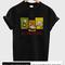 Www.kiranajaya.com $12 t-shirt available on kiranajaya.com