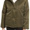 Bernardo oversize puffer jacket | nordstrom