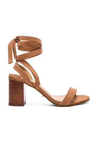shoes low heel heel sandals block heels sandals