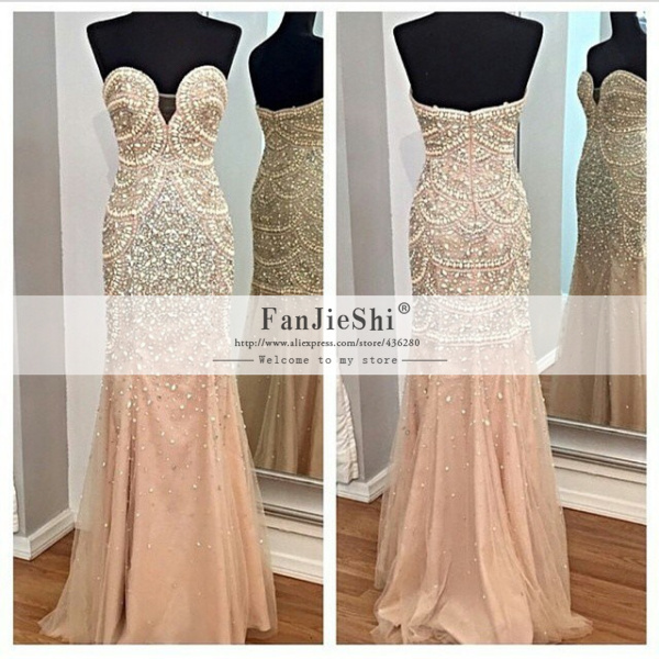 Buy sexy v neck appliques hot sale for Wedding dress appliques suppliers