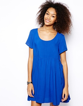 American Apparel| Shop for American Apparel dresses, t-shirts & skirts | ASOS