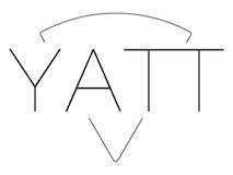 Shop online : Yatt Clothing