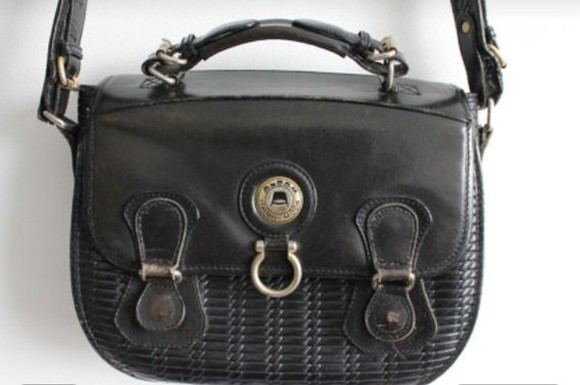 bag satchel