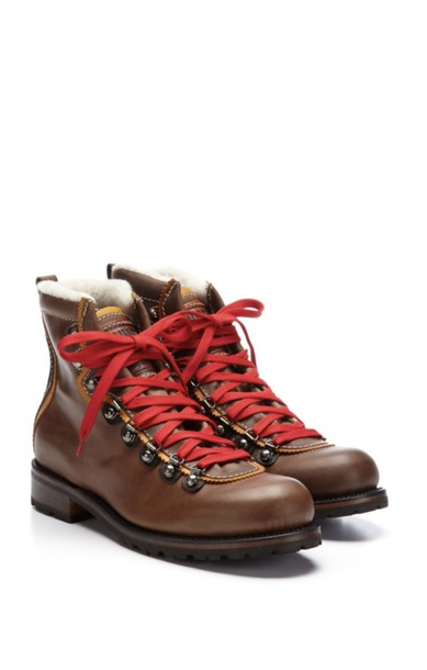 3e231cd7c1 shoes brown boots mens shoes red shoe strings