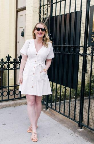 wit&whimsy blogger dress shoes bag sunglasses jewels
