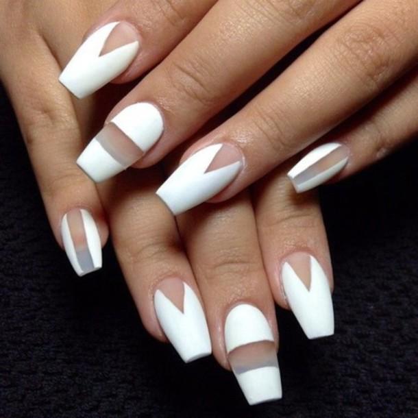 nail accessories white dress nail polish white nails