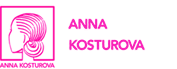 Anna Kosturova- Zambia- Neon Leopard Bikini SI