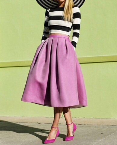 Little Miss Preppy Two Piece