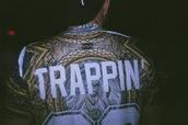 shirt,trappin,trap,art,jersey