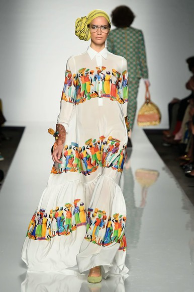 dress summer dress printed dress white dress african print