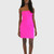Pink Party Dress – Trendlee