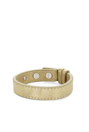 Custom Affirmation Bracelet Strap | BCBGeneration