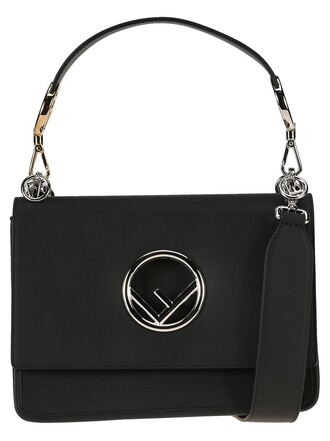 handbag black bag