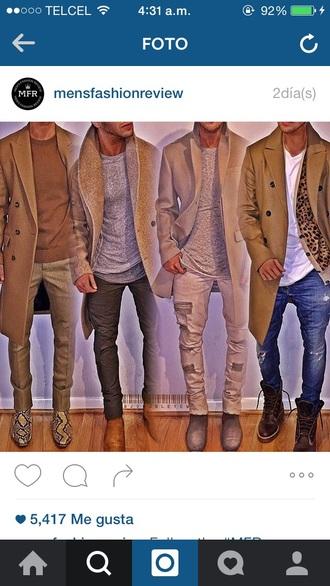 jeans menswear urban menswear mens ripped jeans mens chino pants