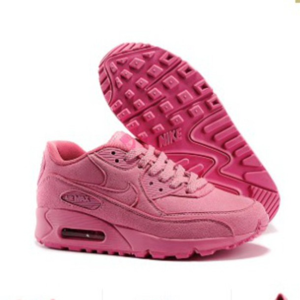 shoes http www airmaxcode nike air max 90
