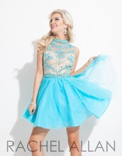 dress,prom dress,homecoming dress,aqua,homecoming,short homecoming dress,homecoming dress beads,short prom dress,homecoming dress 2016,2016 homecoming dresss,2016 short prom dresses,cocktail dress,formal cocktail dresses,party dress,sexy party dresses,short party dresses