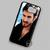 Men with Hook on His Hand Once Upon a Time - Samsung Galaxy S7 S6 S5 Note 7 Cases & Covers