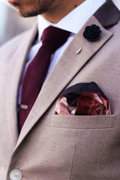 jacket beige beige jacket suit mens blazer