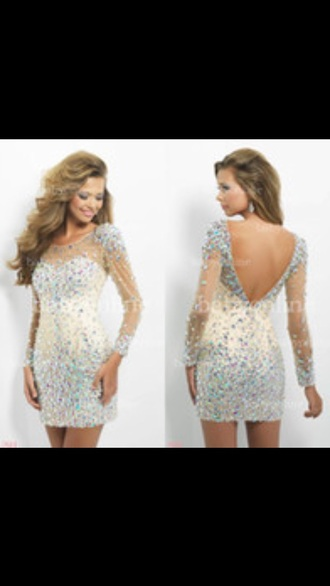 dress gold sequins gold sequin dress gold dress prom dress short prom dress short dress