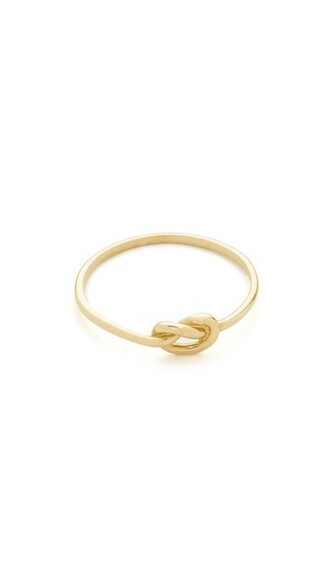 love ring gold jewels