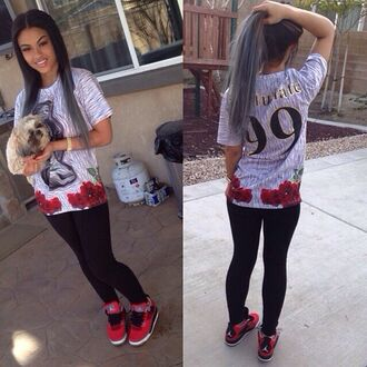shirt blouse india love leggings india westbrooks westbrooks the westbrooks dope swag