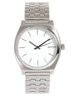 Nixon - Orologi Nixon - Orologi - Orologi da donna - Moda donna - ASOS.com