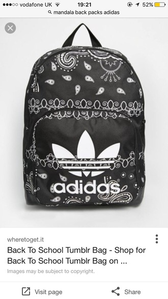 bag adidas backpack adidas bag