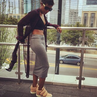 shoes sexy dej loaf girly shoes style fashion trendy dope spring