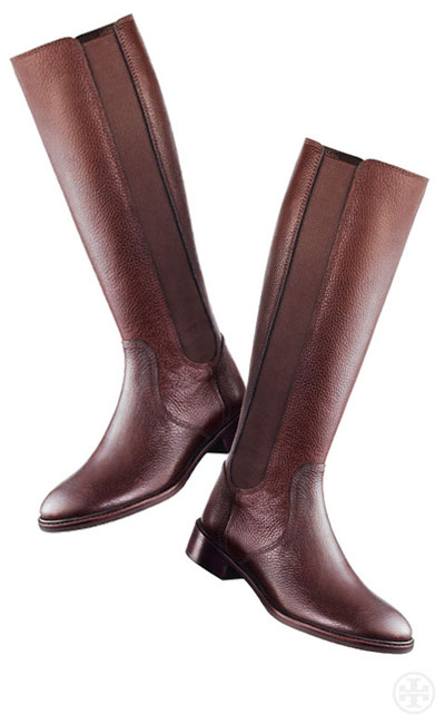 Most Wanted: Riding Boots | The Tory Blog