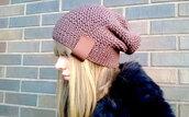 hat,knitted beanie,knitted hat,women hat,women beanie,teen beanie,trendy,trendy hat,chucky beanie,hand knit beanie,hand knit hat
