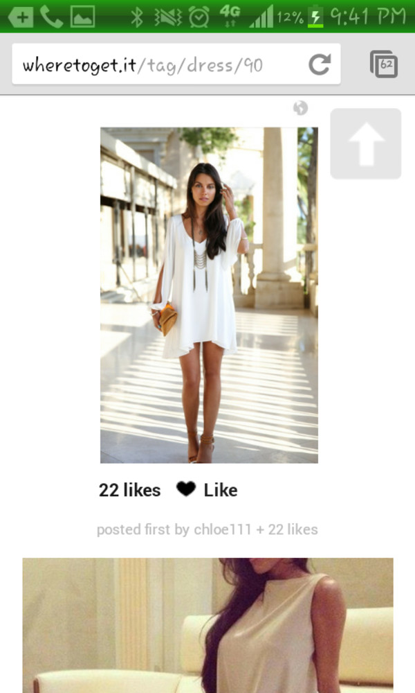 dress shirtdress white shirt dress above the knee top
