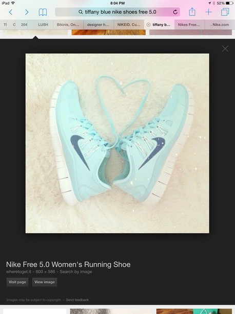 shoes nike nike free run free run 5.0 + nike free run 5.0+ tiffany blue nike shoes tiffany blue fitness nike running shoes