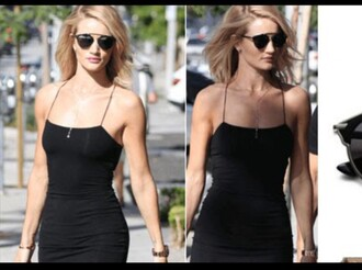 dress tank top sexy dress spgahetti strap black black dress little black dress bodycon bodycon dress celebrity celebrity style celebstyle for less party dress sexy party dresses sexy party outfits sexy outfit summer dress summer outfits spring dress spring outfits christmas dress cute dress girly dress date outfit birthday dress clubwear club dress homecoming homecoming dress romantic dress romantic summer dress pool party