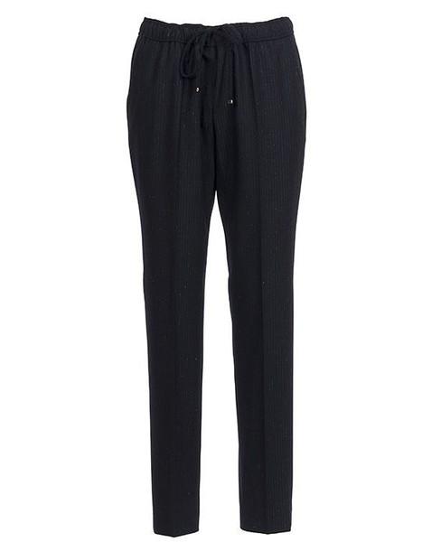 Hugo Boss open pants