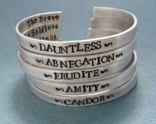 jewels bracelets film divergent nice lyrics dawnless