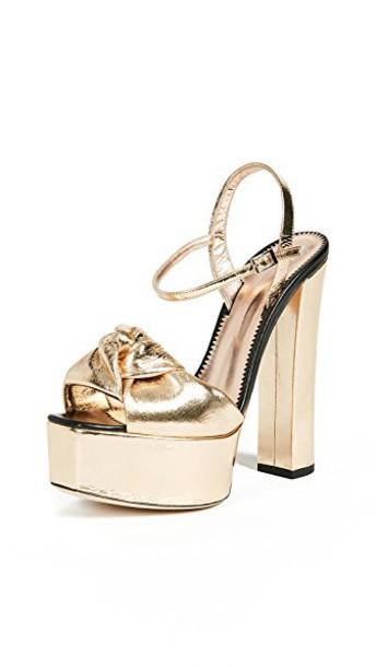 Giuseppe Zanotti pumps shoes