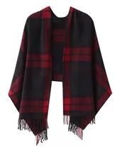 scarf,chicnova