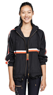 jacket,black