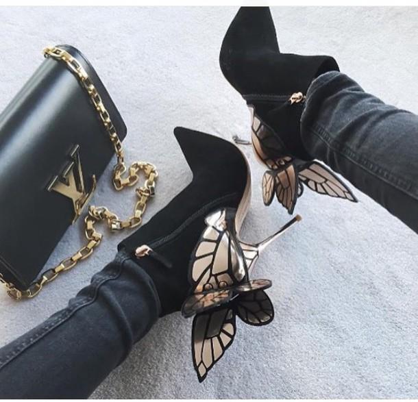 shoes, girl, girly, girly wishlist